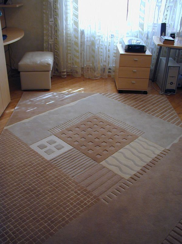 square area rug, buying area rugs, baby area rug, striped area rug