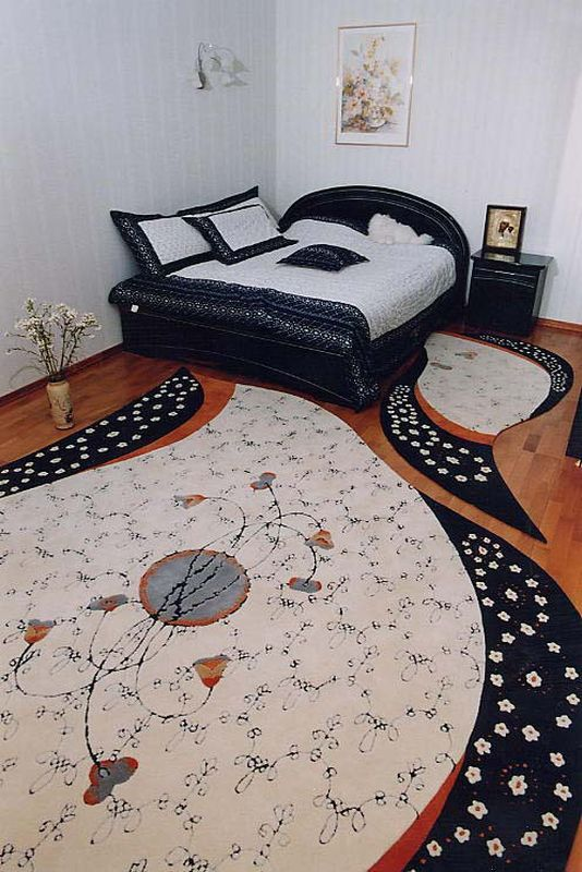 fancy modern carpets, car carpets, carpet squares, bound carpet