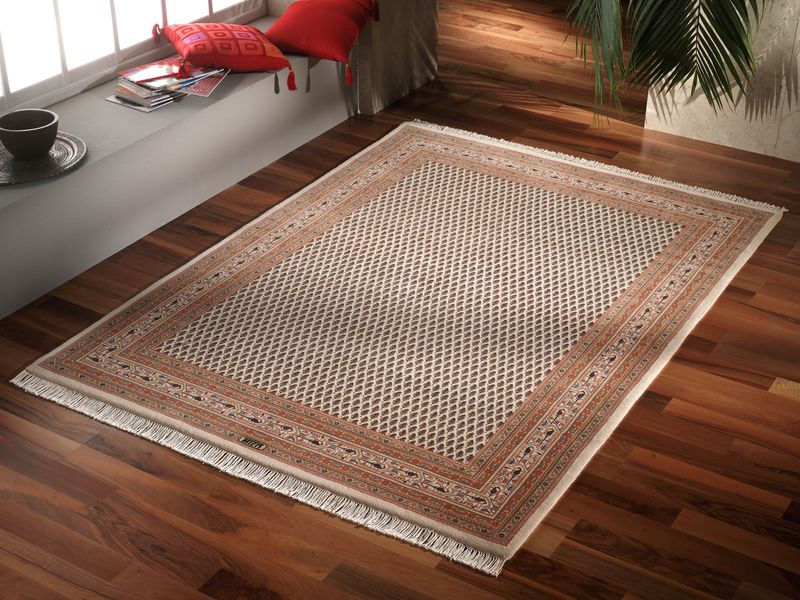 striped area rug, braided area rugs, needlepoint area rugs, area rug home garden