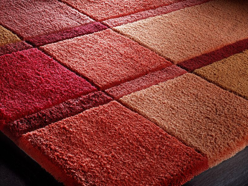 how to install carpet, segou carpets, carpet prices, carpets rugs