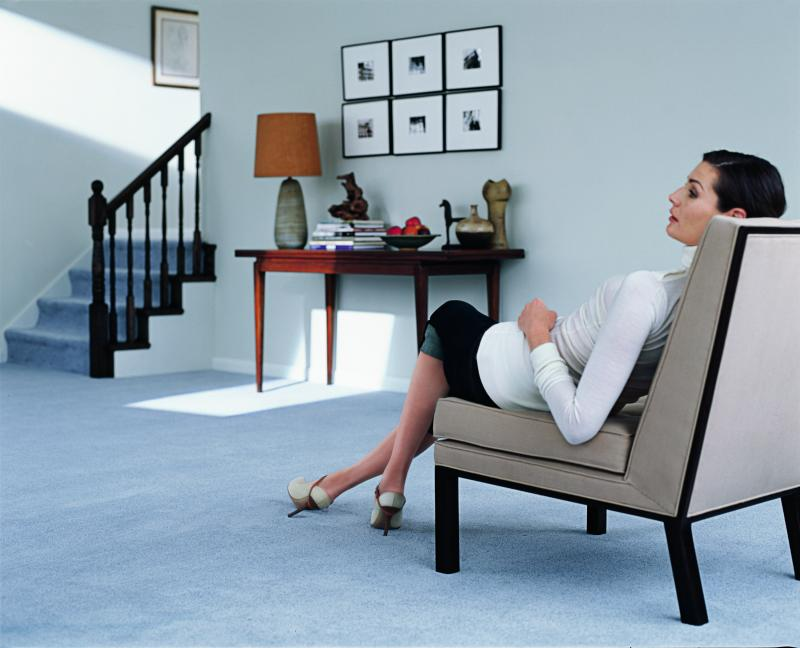carpet restretch, mohawk carpets, house carpet, carpet tile