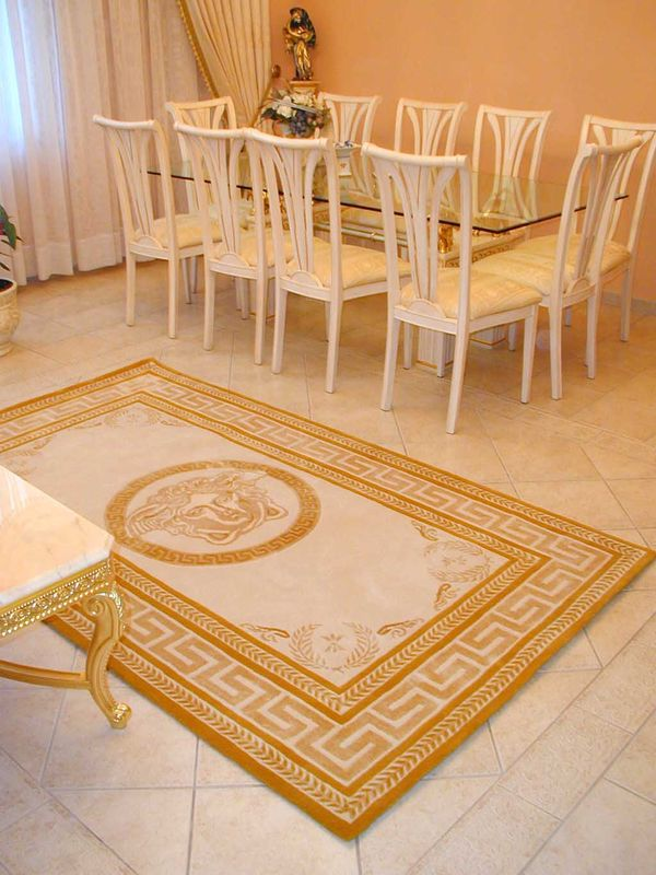 flotaki area rugs, area rugs contemporary, 5x8 area rug, area rug prices