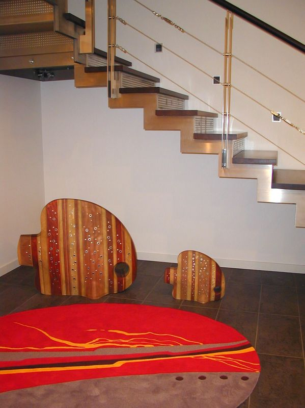 oriental carpets, home depot carpets, custom made rugs and carpets, how to install carpet