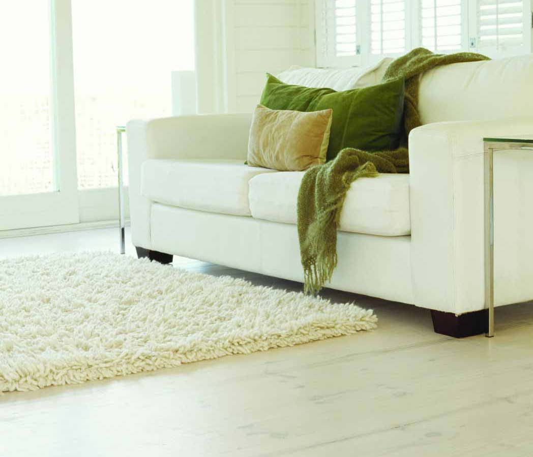 area modern rug news, custom area rugs, kitchen area rug, area rug over hardwood floors