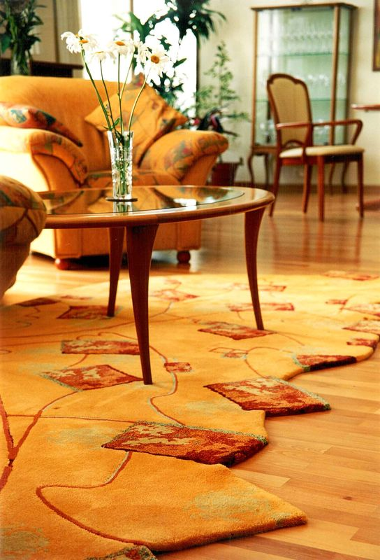 auto carpets, carpets rugs, frontline spray on carpets, magic carpets