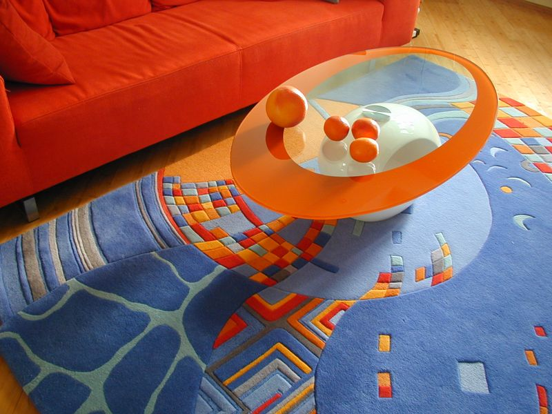 square area rug, nascar area rug, area rugs seashell news, oval area rugs