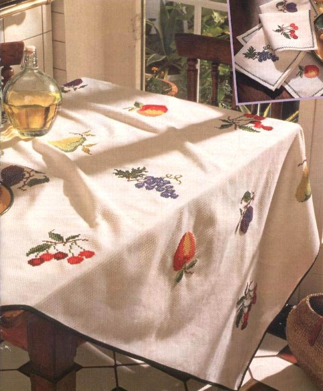 vintage table linens, comforters, duvet covers, wholesale bath towels