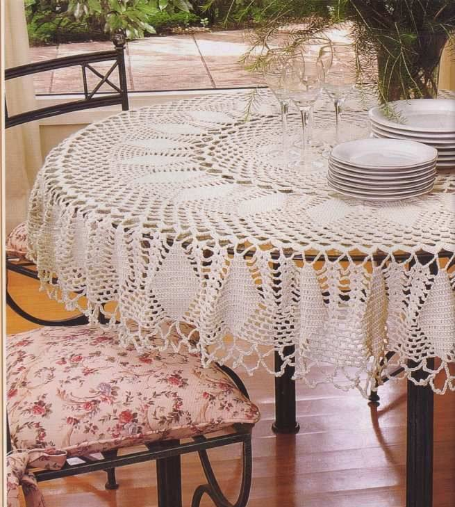 victorian table linens, round tablecloths, indian table linens, wedding table linens