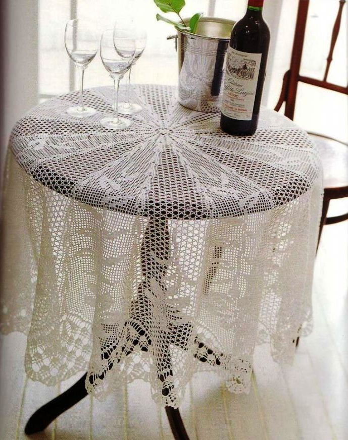 table linens, table linens, satin bedspreads, antique quilts