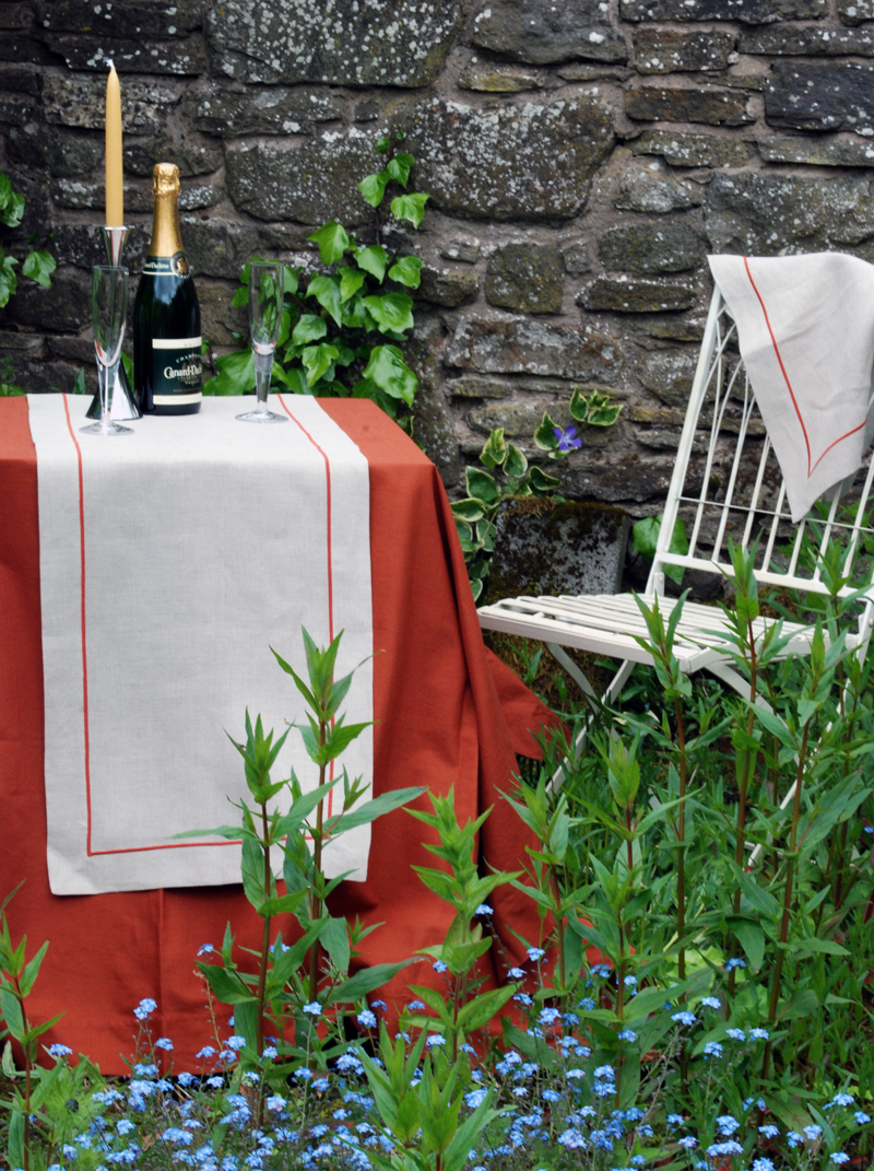 table linens inexpensive, large tablecloths, linens and table skirting, cheap table linen