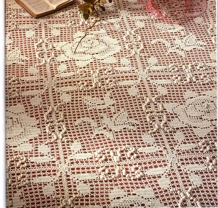 cross stitch patterns tablecloths, vintage christmas tablecloths, india tablecloths tapestrys, indian table linens