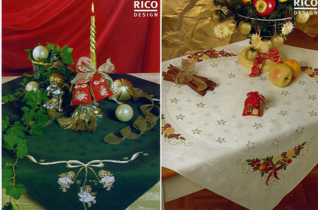 flannel backed vinyl kitchen tablecloths, christmas tablecloths, cheap white cloth tablecloths, linen like table