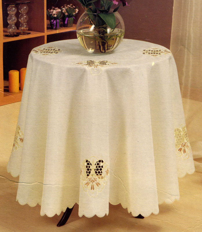 90 inch round tablecloths, tablecloths wholesale, royal palm table linens, louis vuitton tablecloths