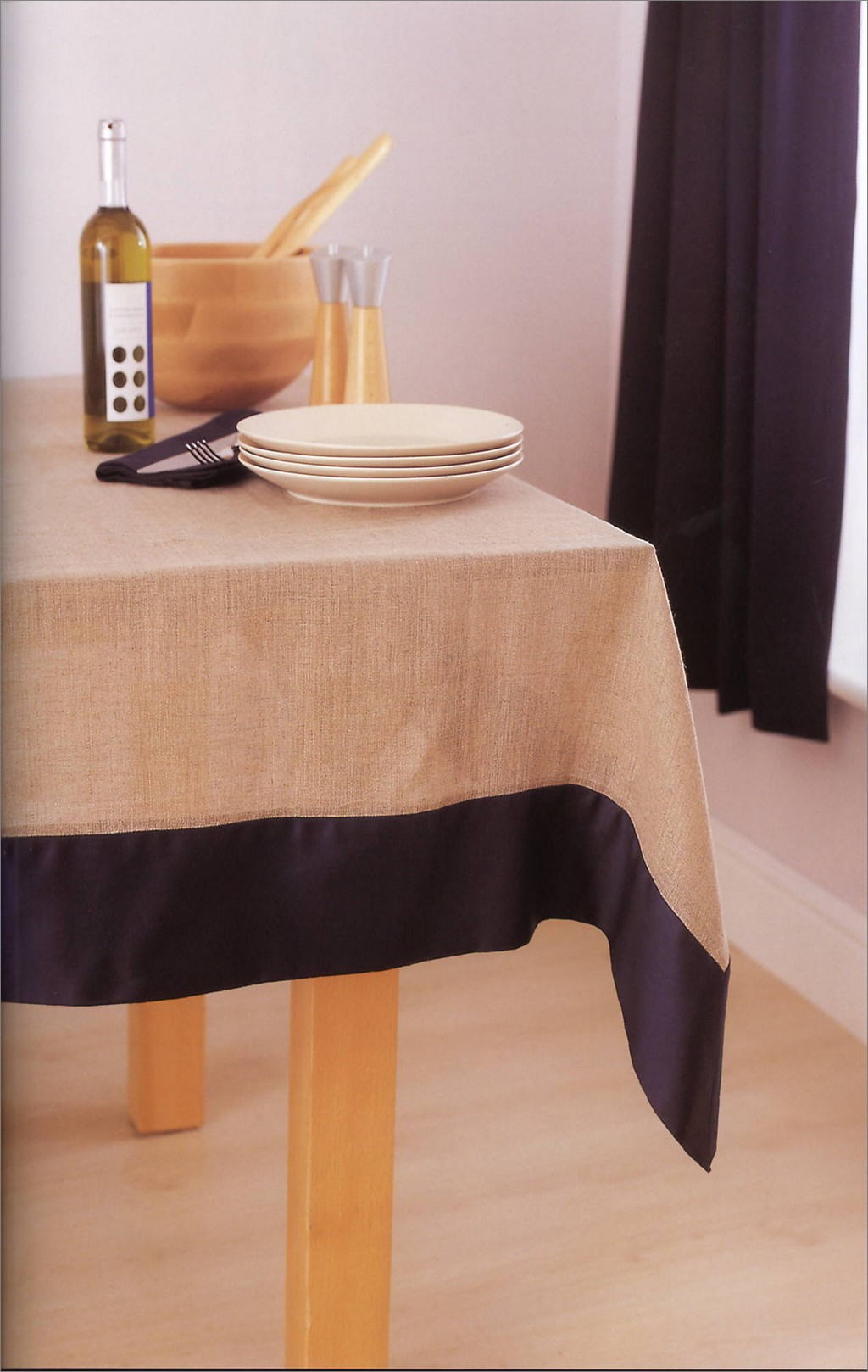 table linen, linen like table, oversized tablecloths, oval tablecloths