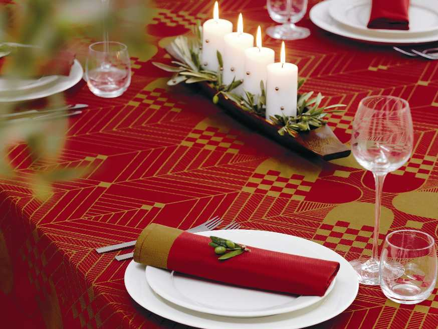 wholesale table linens, retro table linens, wedding table linens ideas, dallas wholesale tablecloths