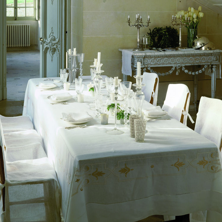 wide vinyl fabric for tablecloths, table linens inexpensive, country tablecloths, table linens for less