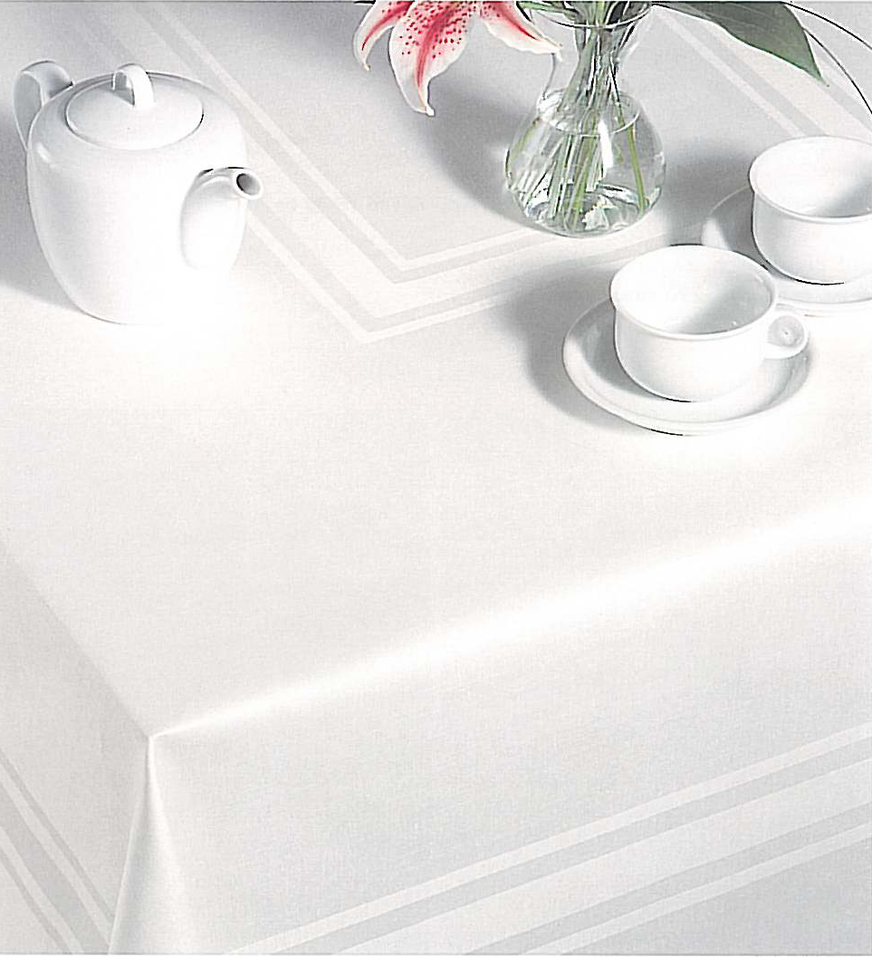 discounted table linens, wholesale table linen, large tablecloths, royal palm table linens