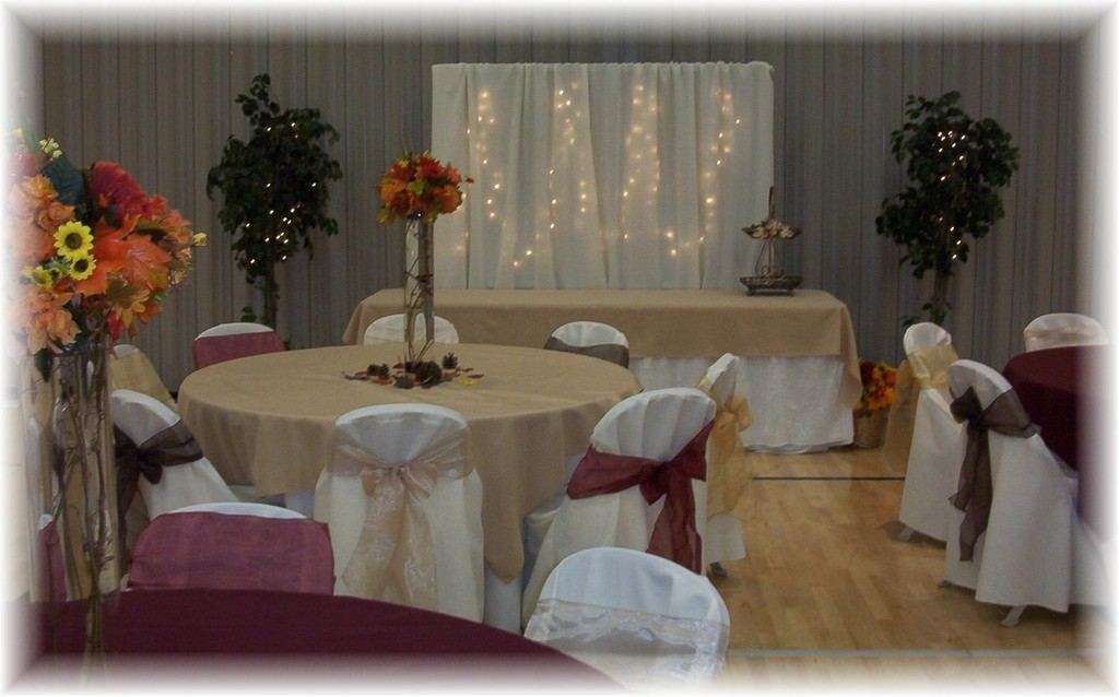 dallas wholesale tablecloths, plastic tablecloths, round tablecloths, tablecloths