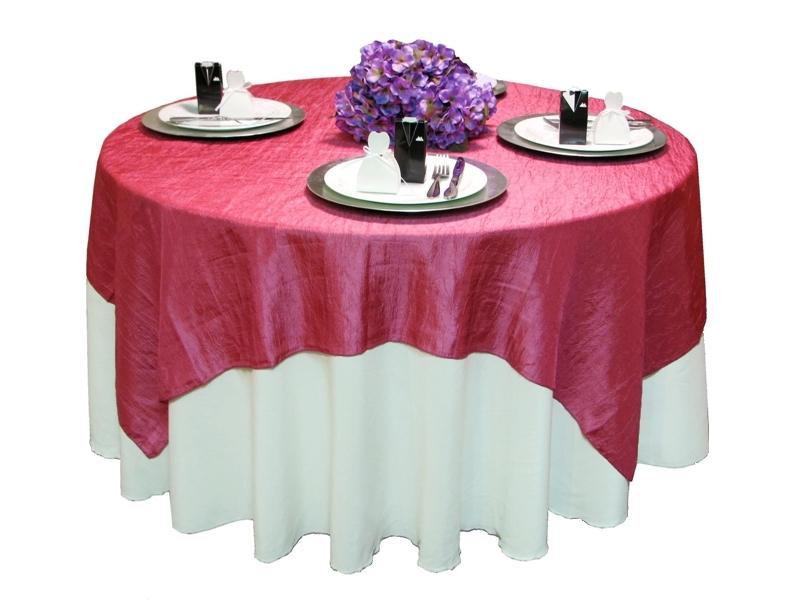 quaker lace tablecloths, jcpenny table linens, wholesale table linens, paper tablecloths