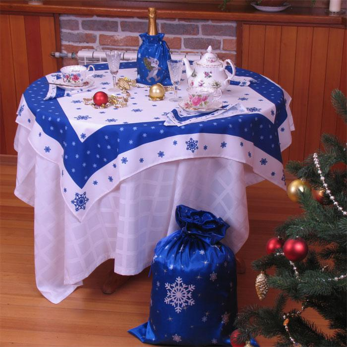 elegant wedding table table linen, vintage christmas tablecloths, christmas tablecloths, cheap table linen