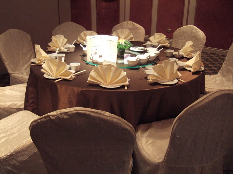 70 inch round tablecloths, louis vuitton tablecloths, outdoor tablecloths, square tablecloths 80 x 80