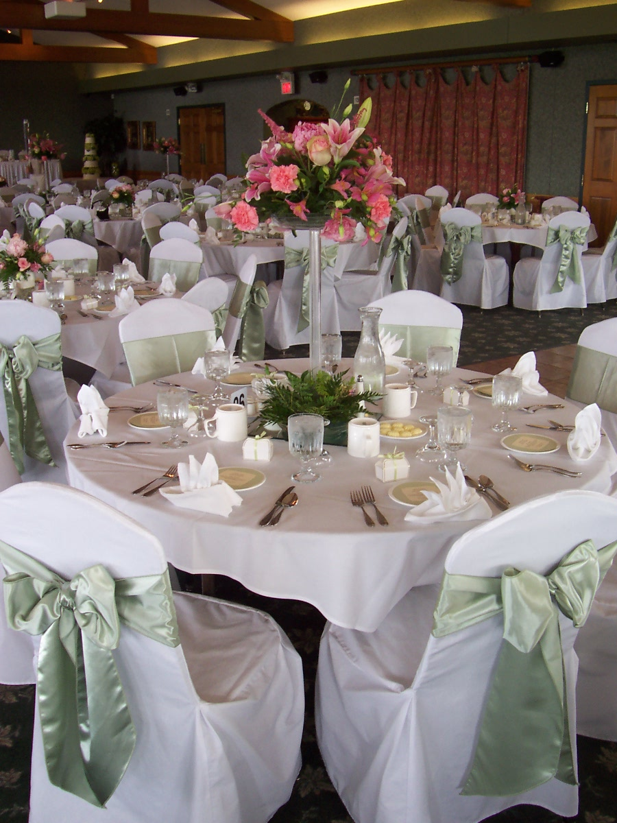 Wedding Reception Table Linen Ideas Part - 24: ... Wedding Reception Table Linens, Round Tablecloths, Crocheted Tablecloths,  Floral Linens Table Covers