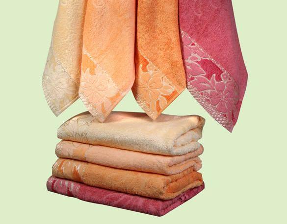 tea towels decorative bicycle, pig print kitchen towels, towels bedding plus, wholesale cheap colored bath towels