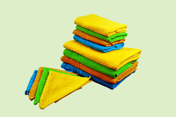 cannon towels, guest towels, fingertip towels, bounty paper towels