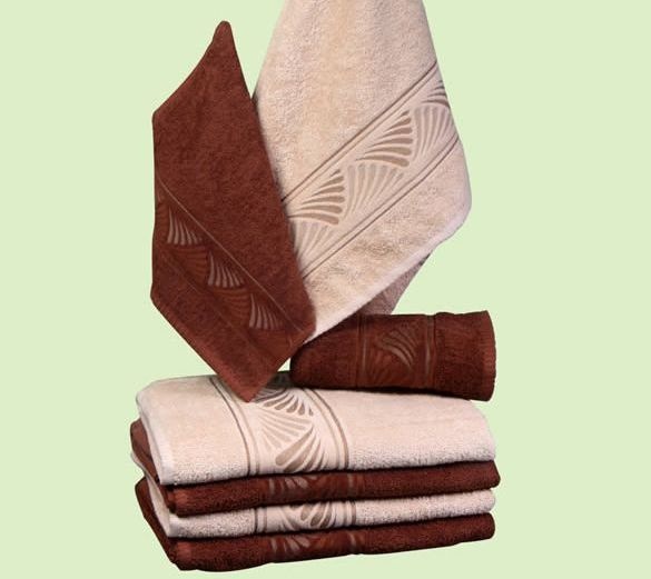 wholesale towels, baby towels, flour sack towels, oversized bath towels
