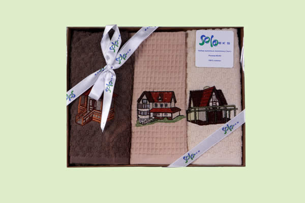 Flour Sack Towels Decorlinen Com