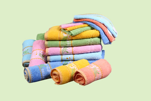 baby towels, free patterns huck towels, viva paper towels, wholesale towels