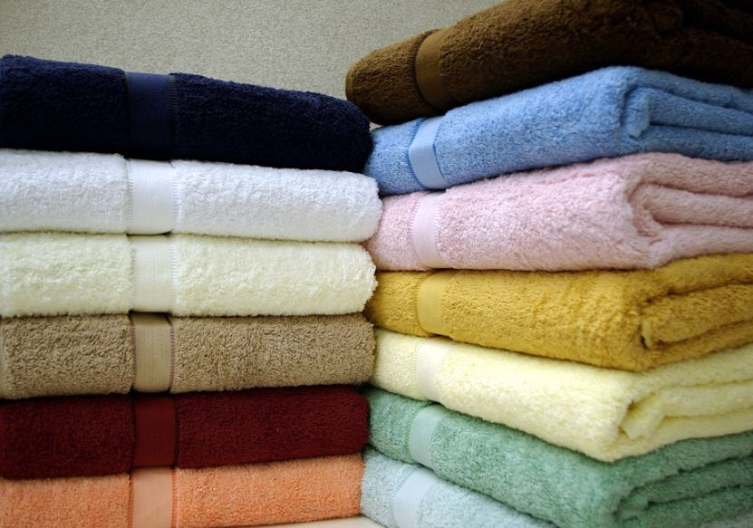 tan towels, multifold towels, storm bowling towels, cannon towels