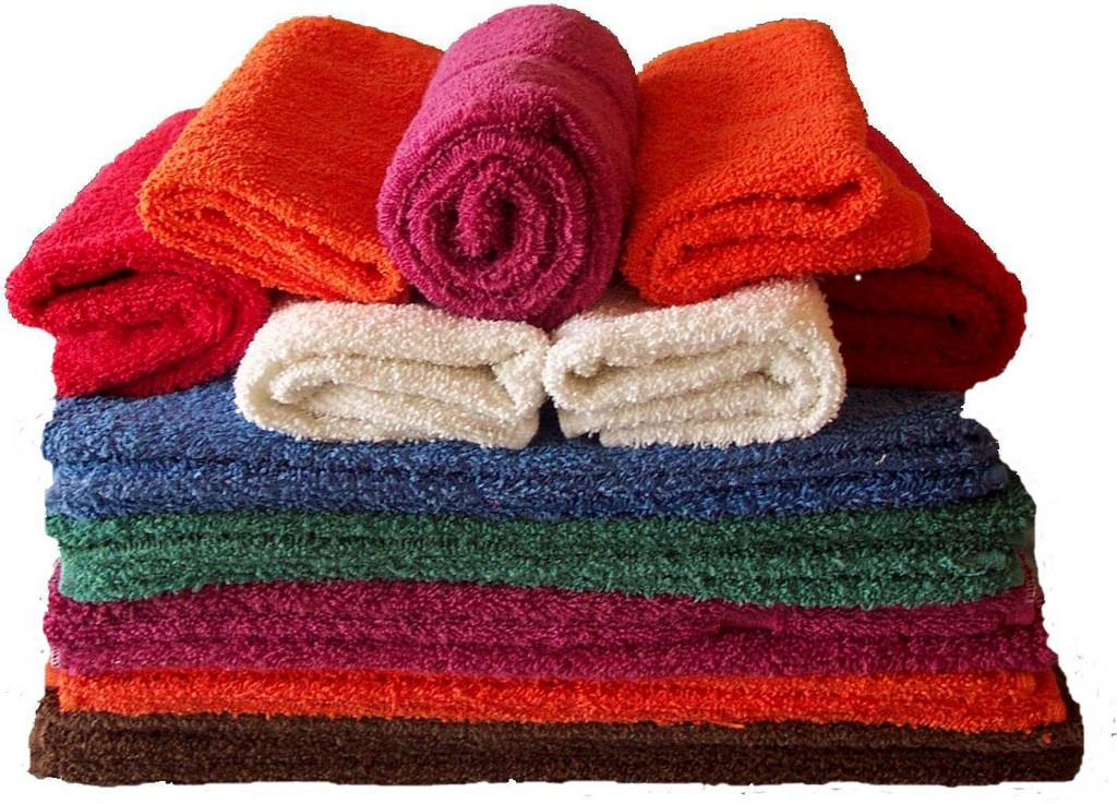 cheap wholesale colored bath towels, pocketed beach towels, tea towels, fieldcrest towels