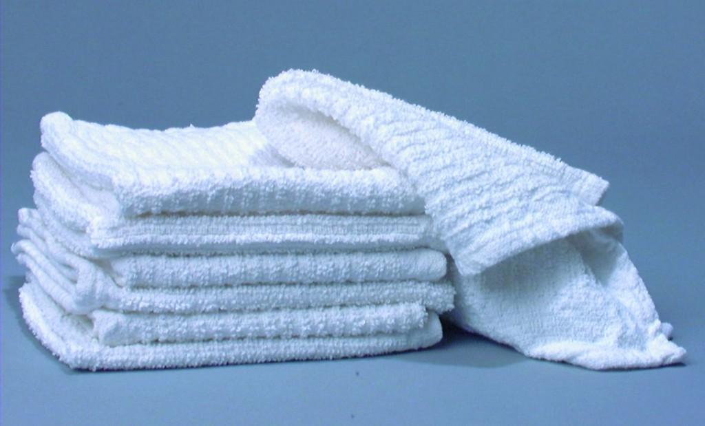 beach towels, wholesale cheap colored bath towels, pocketed beach towels, flour sack towels