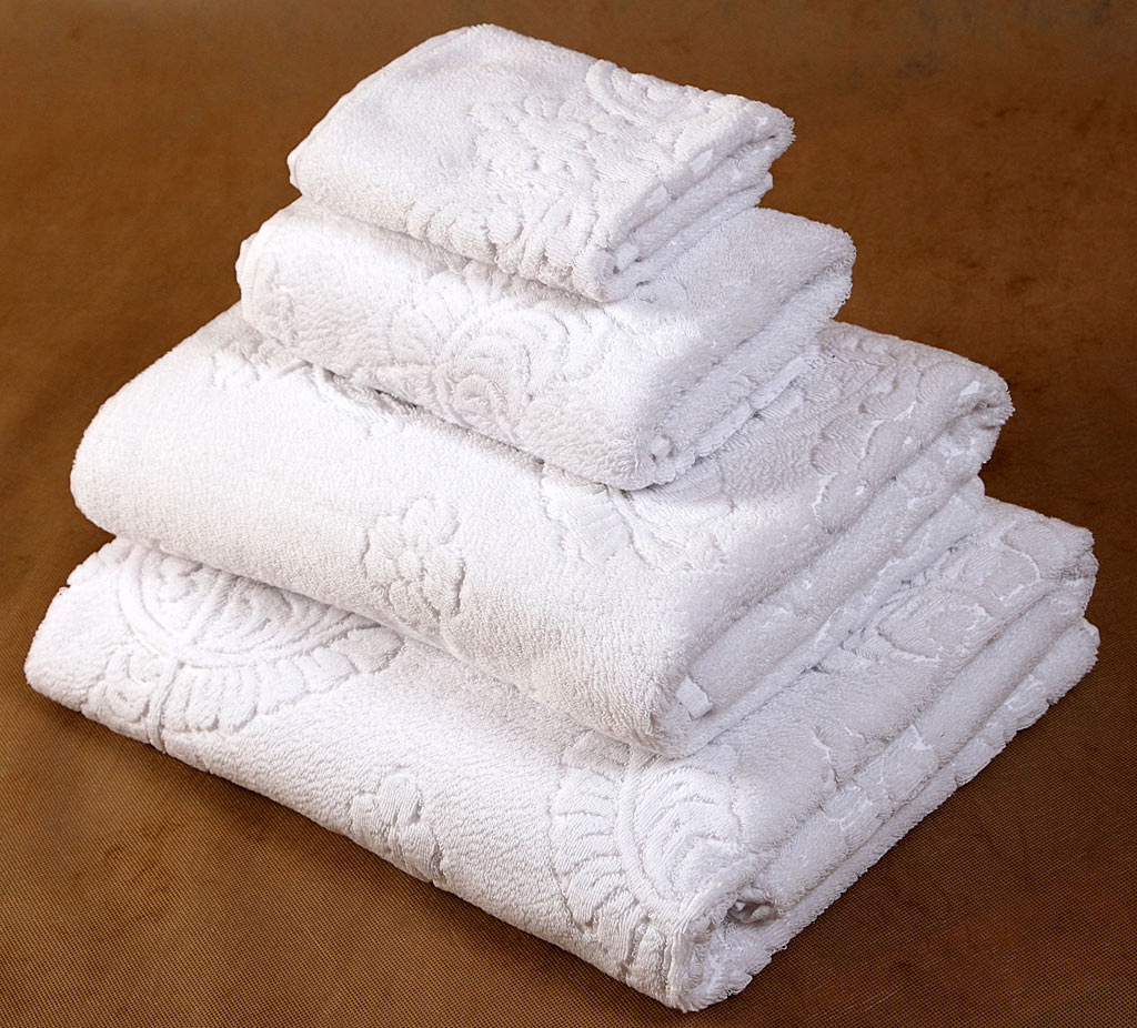 Kitchen Towels Wholesale Decorlinen Com