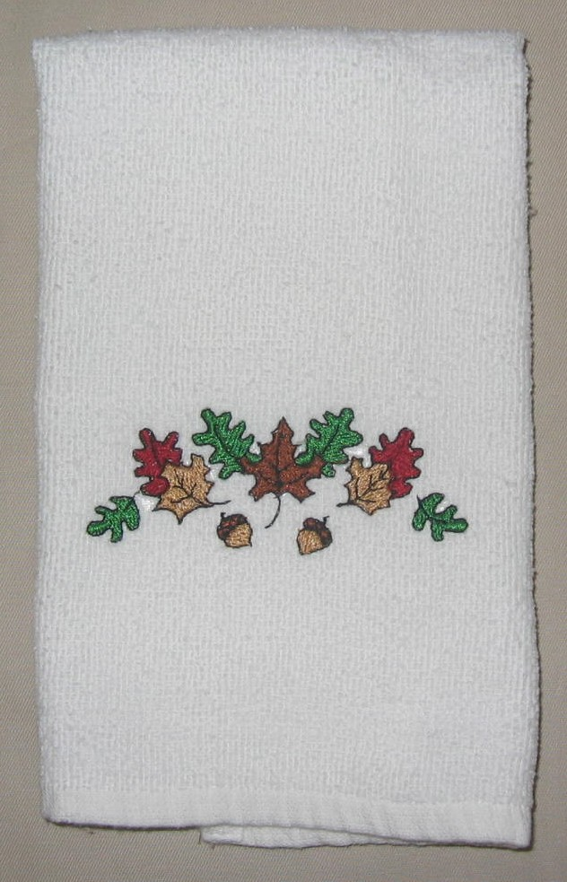 kitchen towels wholesale, kitchen towels wholesale, tan towels, royal velvet towels