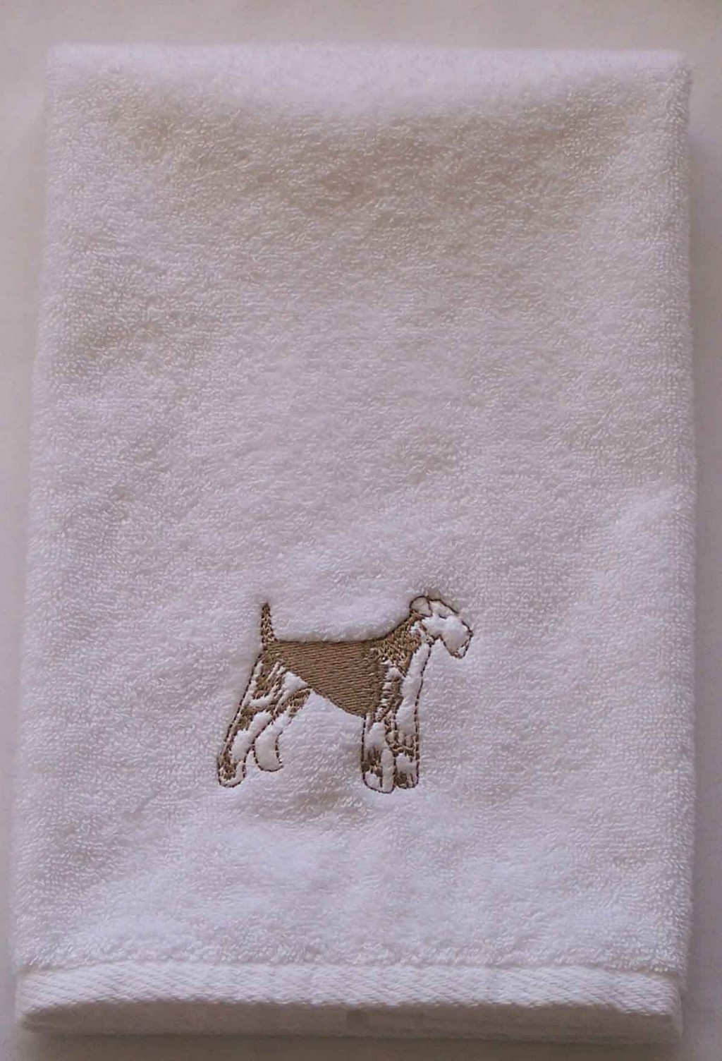 tea towels, black and white cow kitchen towels, hooded baby towels, towels bedding plus