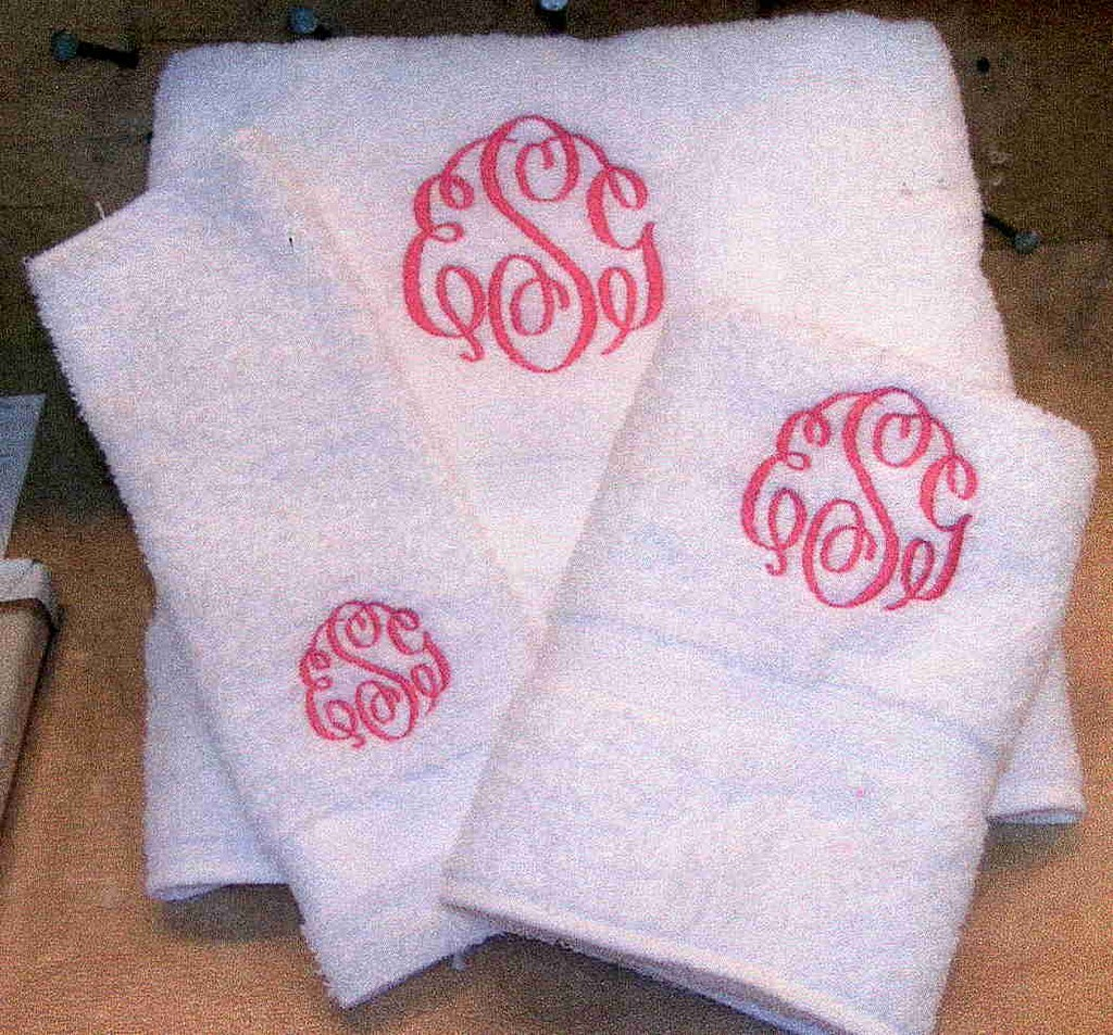 pocketed beach towels, bovine kitchen towels, white bath towels, butterfly towels