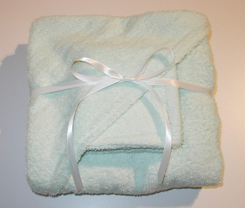 cannon towels, cheap beach towels, golf towels, guest towels