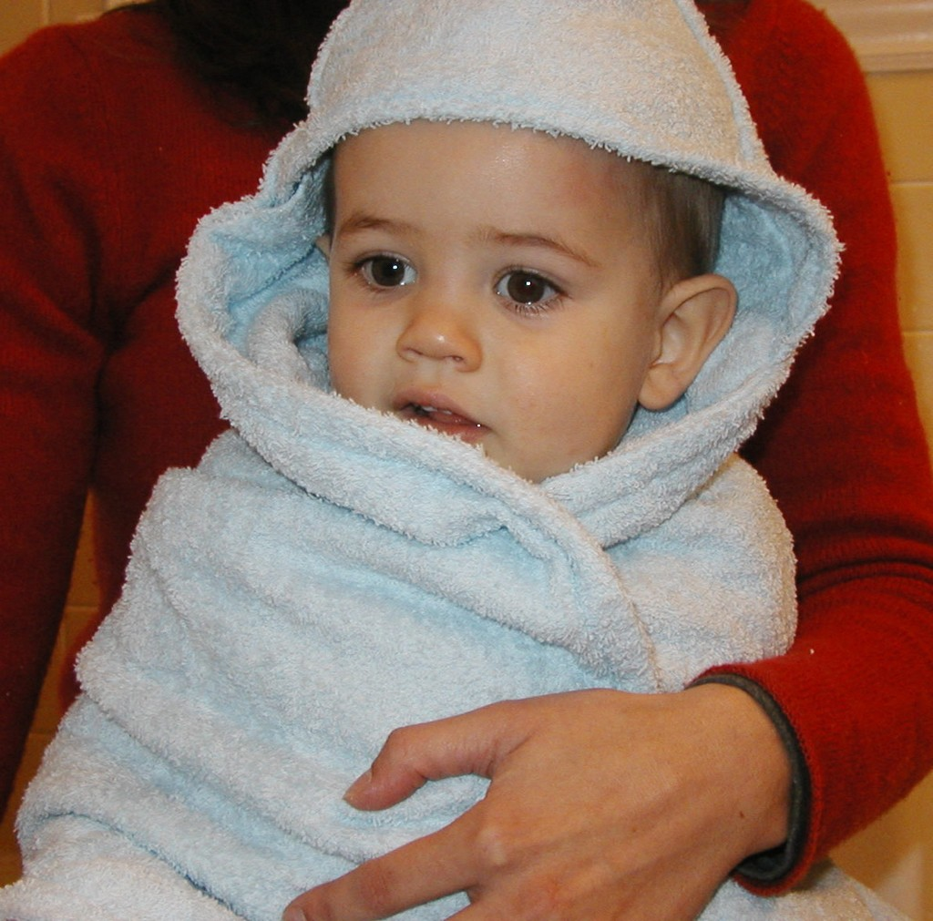 turquoise towels, crib bedding, bed comforters, thermal drapes