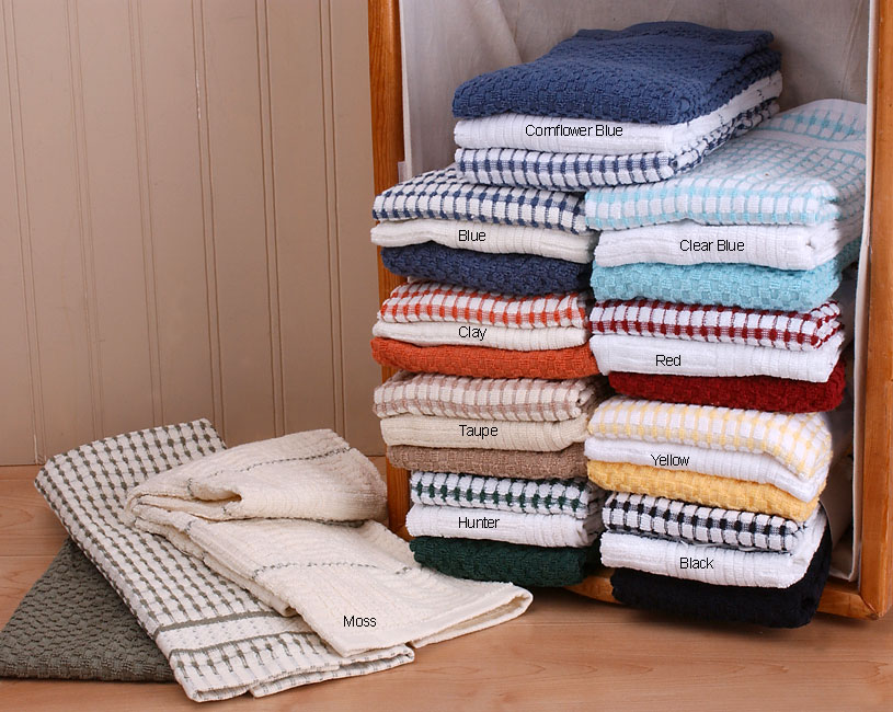 bath towels, guest towels, oversized bath towels, personalized towels