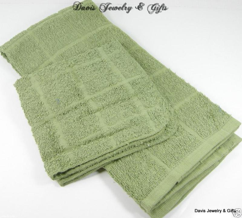 white bath towels, alpinefiber towels, alpinefiber towels, free patterns huck towels