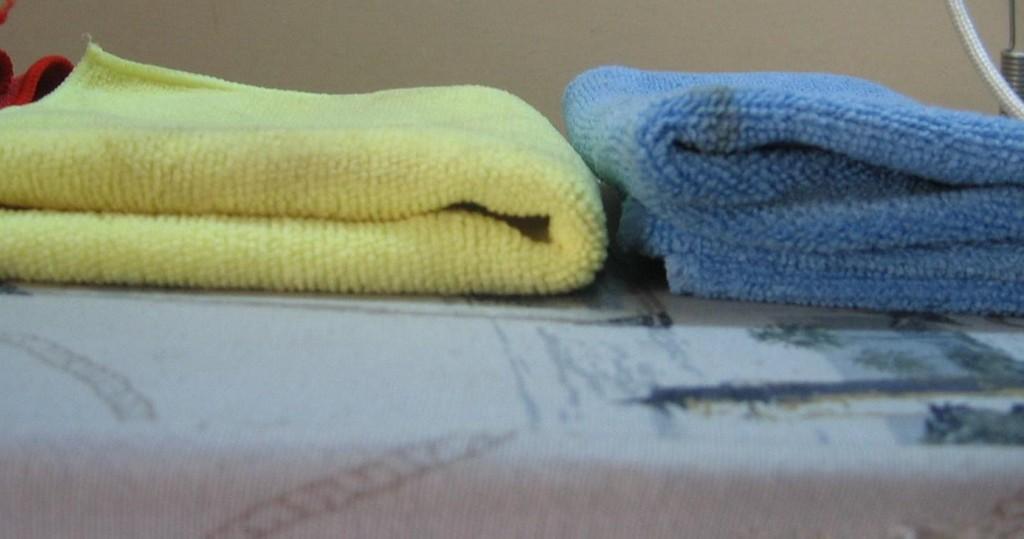 crocohet kitchen towels, wholesale cheap colored bath towels, paper towels, towels bedding plus