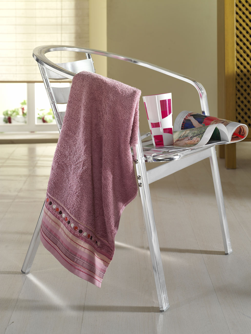 bovine kitchen towels, towels and bedding plus, wearing towels, flour sack towels