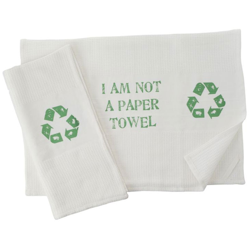 scott paper towels, cheap wholesale colored bath towels, wholesale towels, tea towels