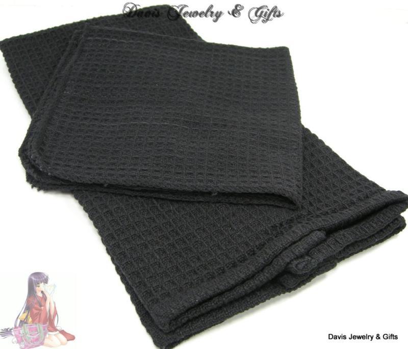 Matching Towels Shower Curtains Rugs Decorlinen Com