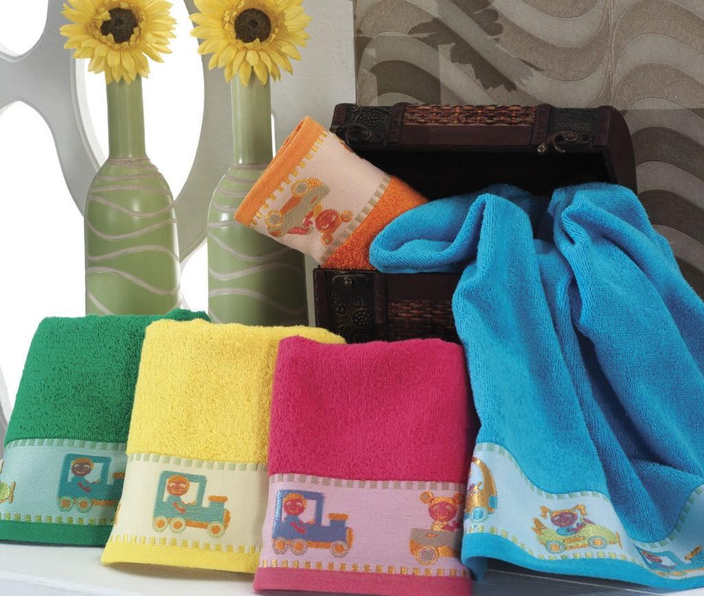 Towels Wholesale