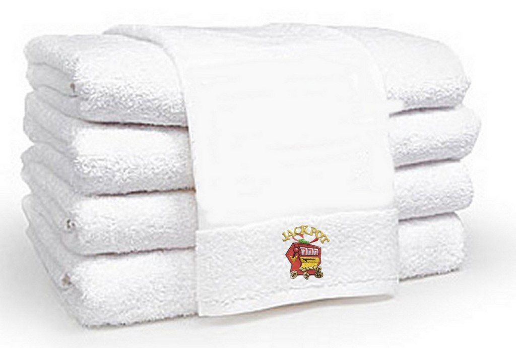 wholesale inexpensive bath towels, brawny paper towels, cow printed hand towels, kitchen towels